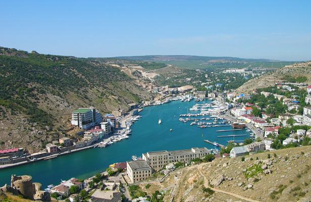 Крым объявил срок снятия последних ограничений