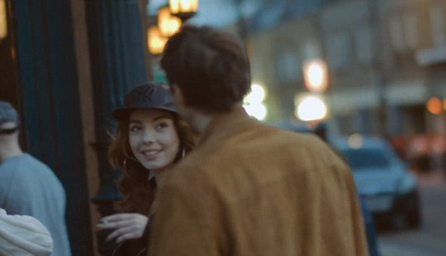 Dating scene in washington dc