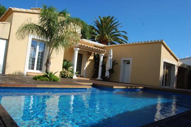 Недвижимость в испании из залога