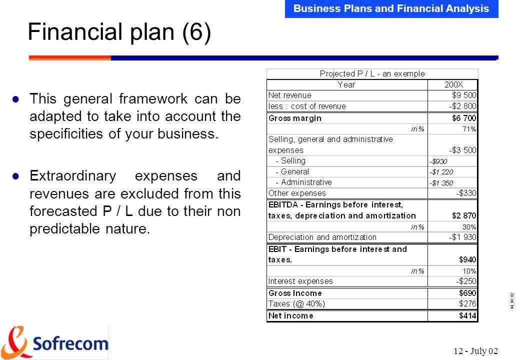 nordstrom financial analysis