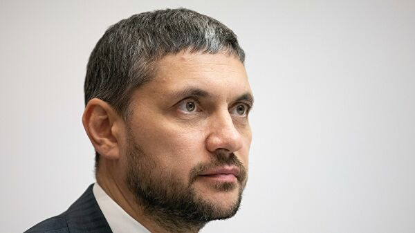 Снятие россиян срейса ради губернатора объяснили