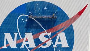 Представителю НАСА вРоссии отказали вдипломатической визе