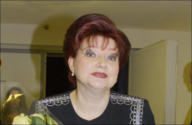 Елена Степаненко отреагировала наслухи отяжёлой болезни