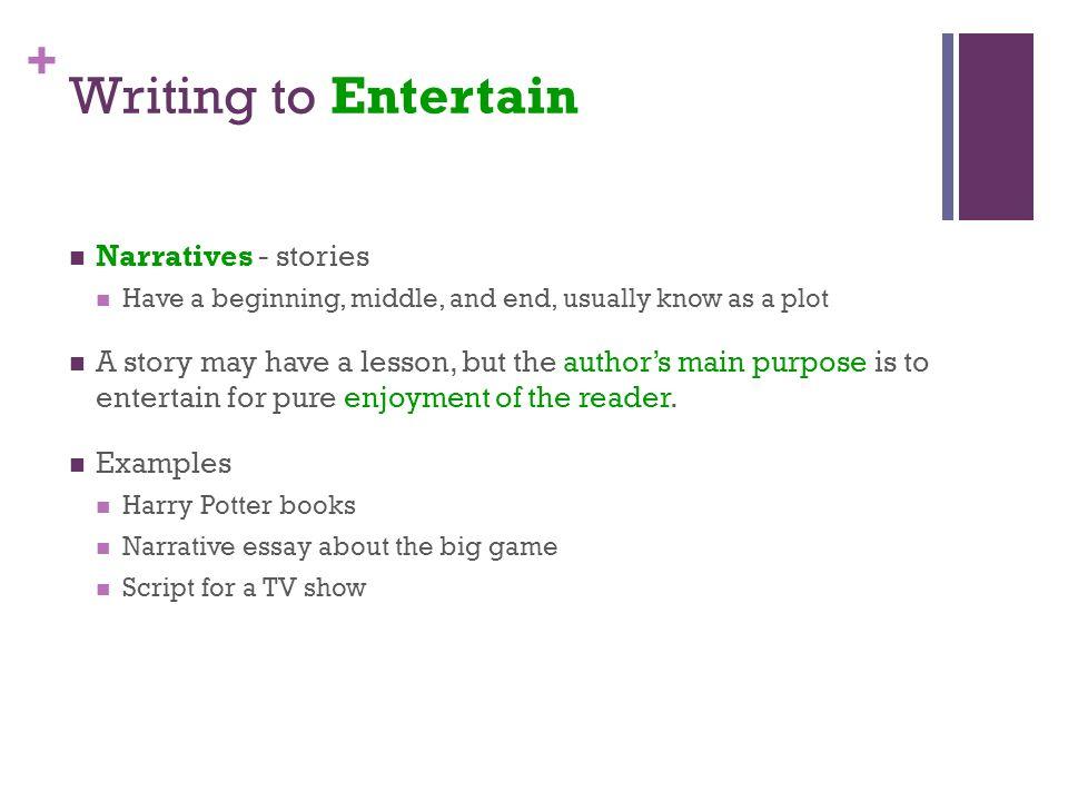 Essays24: Essay Writing Service - Write My Essay
