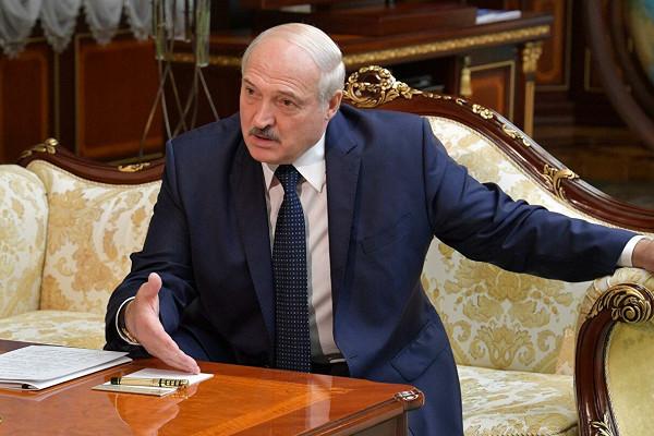 РБК: Россия приостановила финансовую помощь Киргизии