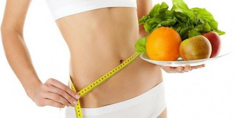 Самая быстрая и жесткая диета для быстрого похудения