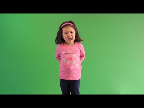Year Old Speech And Language Skills - Speech And