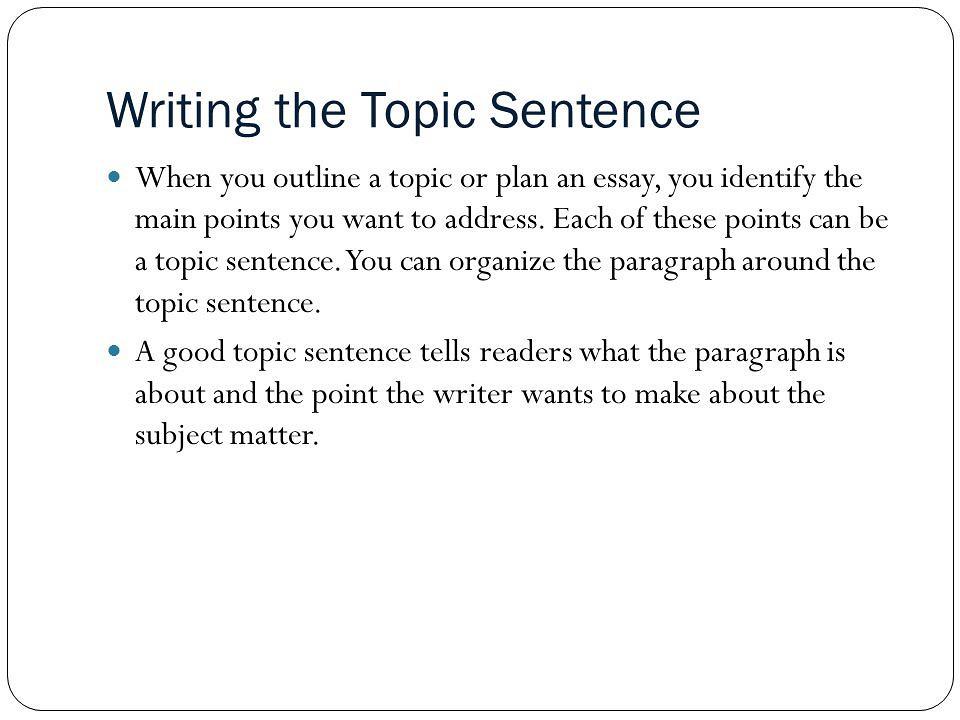 Essay Format - Essay Style - Professional Essay Writing
