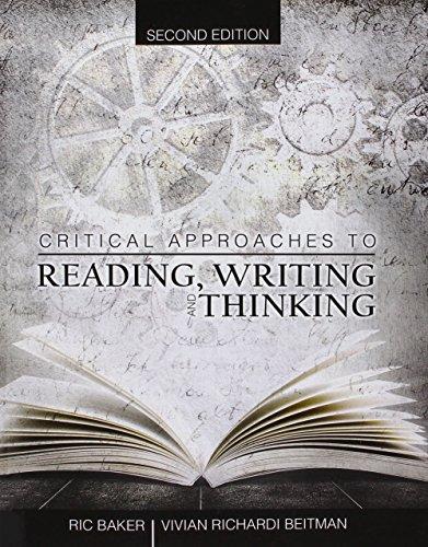 Write my critical thinker herculodge