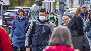 Заявление овирусе свысокой смертностью подтвердили