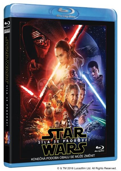 Star Wars 7 streaming youwatch gratuit - Film en Streaming