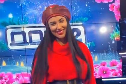 Бывшие звезды «Дома-2» снялись вфинальном выпуске проекта