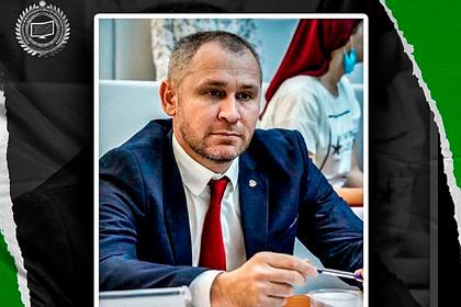 ВЧечне пожаловались Путину на«Новую газету»