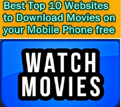 Feature Films : Free Movies : Free Download, Borrow