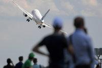 Гийом Фори станет генеральным директором Airbus