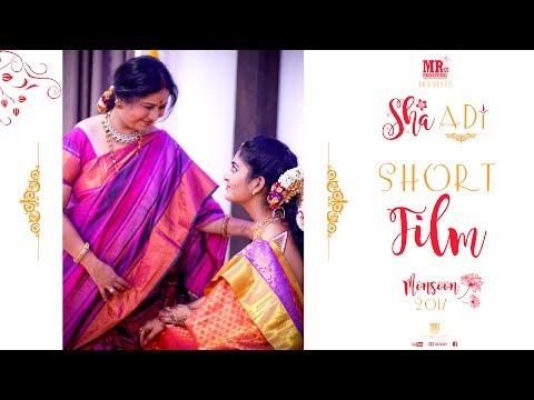 Telugu 274x - subtitles - download movie and tv series