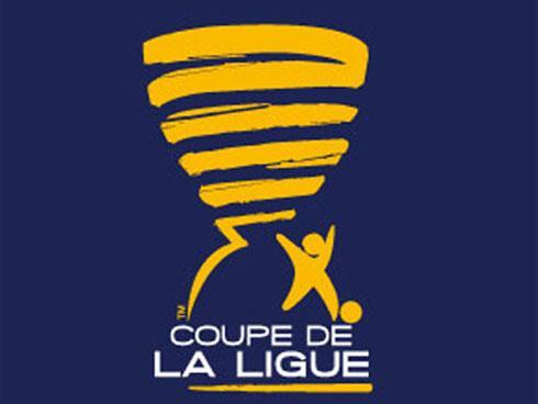 «Марсель» победил «Тулузу» в1/32финала Кубка Франции