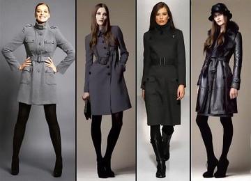 raw coutupe турецкая брендовая одежда оптом