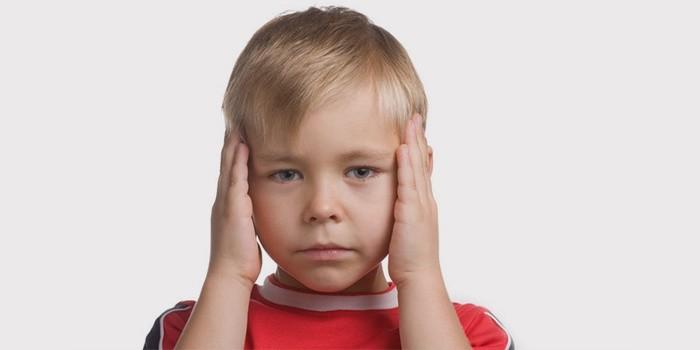Голова болит, живот и температура, На что похоже? Что делать?
