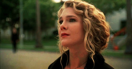 Lily Rabe - American Horror Story Wiki