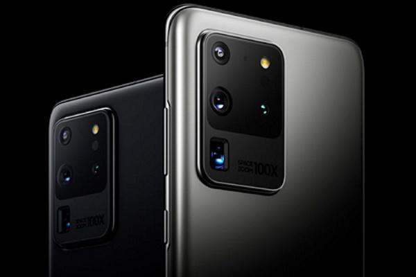 Описана смерть смартфонов Samsung Galaxy Note