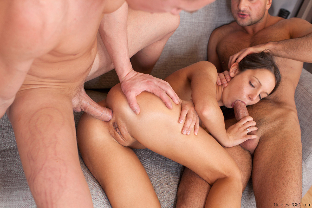 three-some-hardcore-sex-vids-machine-anal-punch