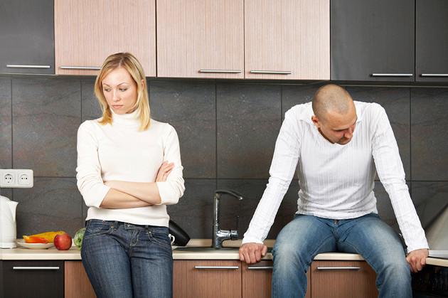 Нерешительность после измены мужу Помогите!