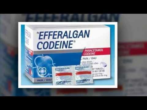 Efferalgan codeine sprzedam