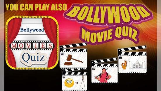 Bollywood Movies Hindi Films - Free Online Games