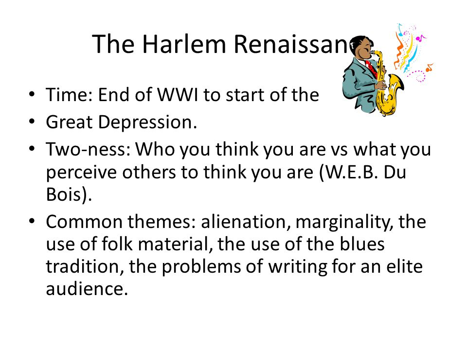 Introduction To The Great Depression Essay