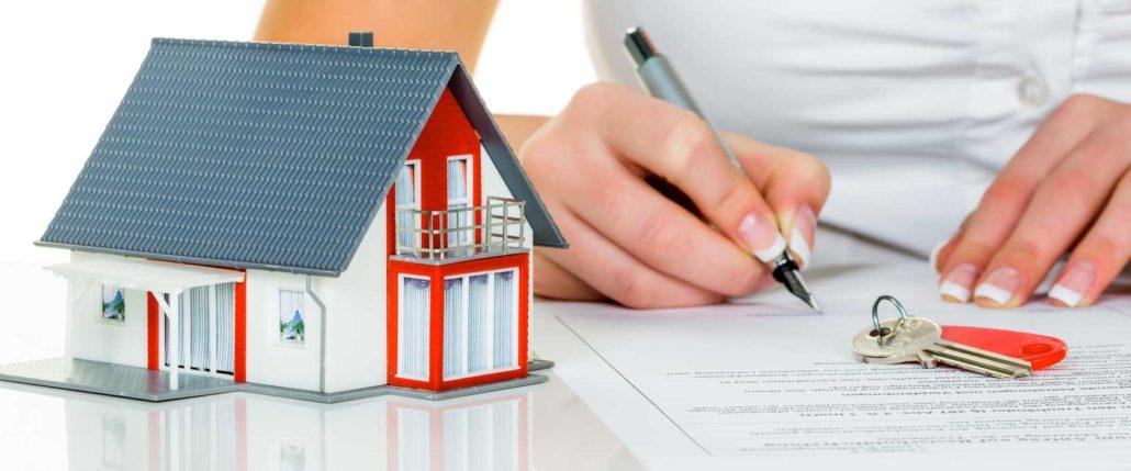 Налоги на недвижимость и содержание недвижимости в испании