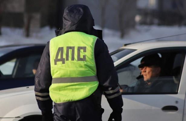 Владельцы неисправных авто лишатся документов