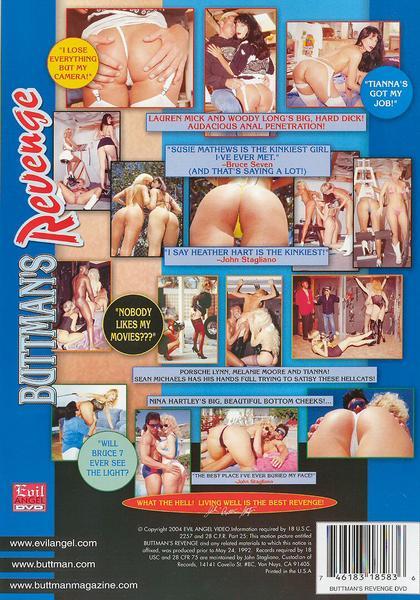Naked girls tv show