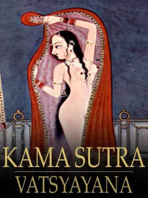 Kamasutra: Liebe - Download Free EBooks-Ebook777com