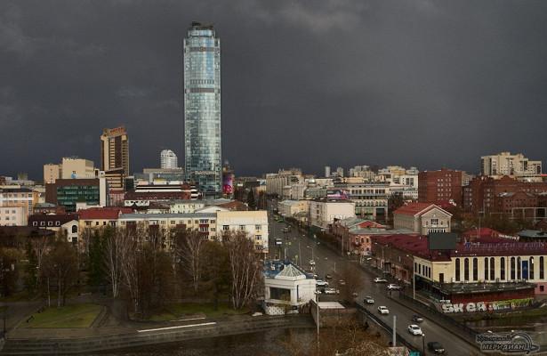 Власти иэксперты прокомментировали расширение моста через улицу Малышева