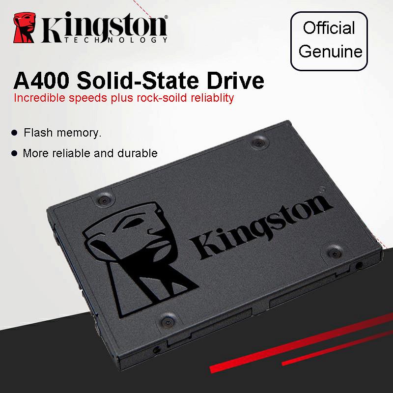 Ssd для ноутбука купить на алиэкспресс