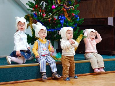 зимние детские комбинезоны gnk в екатеринбурге