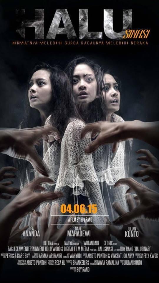 Nonton Online Film Breathe (2017) Subtitle Indonesia