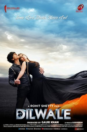 Movies Counter Dilwale 2015 Free Movie Download