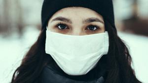 26338новых случаев коронавируса выявлено вРоссии