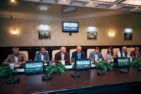 ВСГЮА наградили победителей Xюбилейного конкурса «Мирправа— 2018»