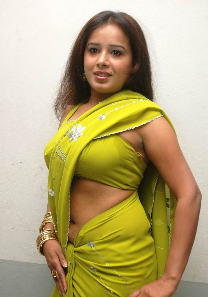 Indian free dating site totally free