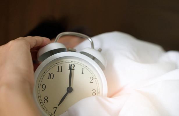 d4c73144d476004682b0e08475135b6a - Почему возникает бессонница, икакнаучиться быстро засыпать