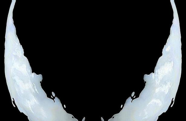 Вышел первый трейлер фильма «Веном»