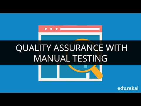 Free Manual Testing Projects - yoomaide