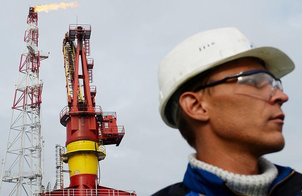 «Газпром» отправит газвАрмению через Азербайджан