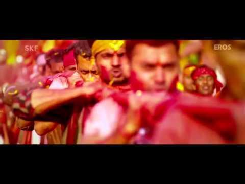 Bajrangi Bhaijaan Full Movie Watch Video Dailymotion