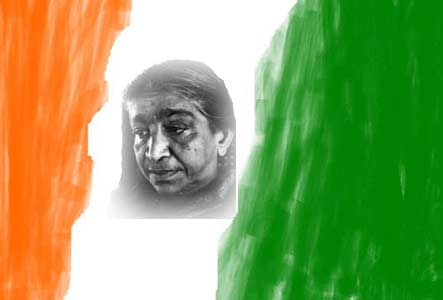 Biography of Sarojini Naidu in Hindi - Hindi Vidya