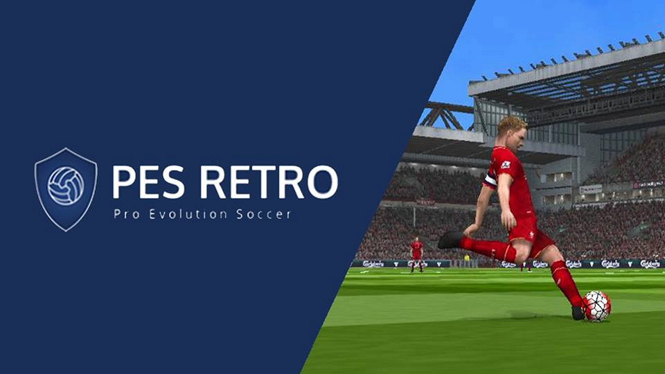 Download PES17 PTE Patch 2017 60 - kuyhaame