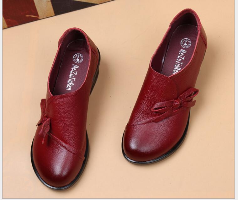 Дешево оптом кожаную обувь